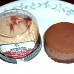 Glutenfreeda Cheesecake